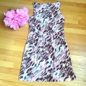 Chic Gap 4 dress with pockets